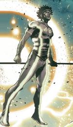 Eden Fesi (Earth-616) from Avengers World Vol 1 19 001