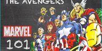Marvel 101 Season 1 17