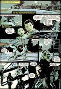 Marvel Graphic Novel Vol 1 5 001