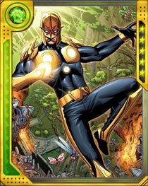 File:Richard Rider (Earth-616) from Marvel War of Heroes 009.jpg