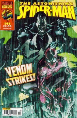 File:Astonishing Spider-Man Vol 1 141.jpg