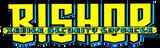 Bishop XSE (1998) Logo