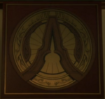 Council of Nine (Earth-19999)