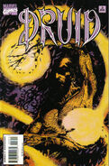 Druid Vol 1 3