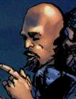 File:Jay (Trucker) (Earth-616) from Black Widow Vol 3 1 001.png