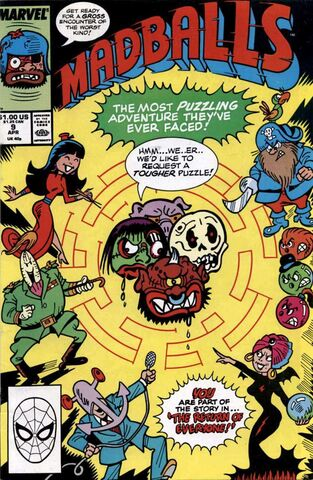 File:Madballs Vol 1 9.jpg