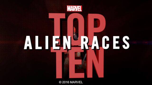 File:Marvel Top 10 Season 1 11.jpg