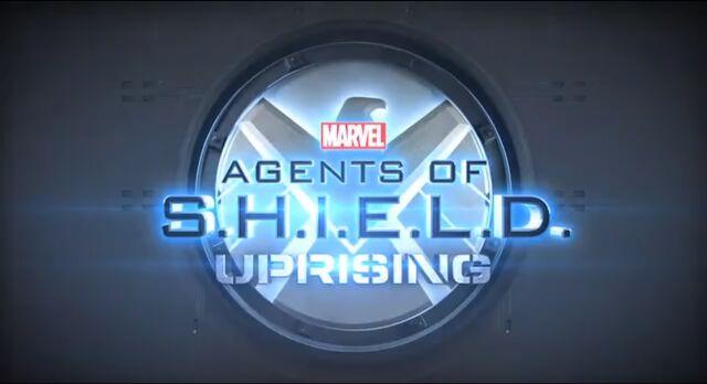 File:Agents of S.H.I.E.LD. Uprising (event).jpg