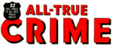 All True Crime (1949) logo
