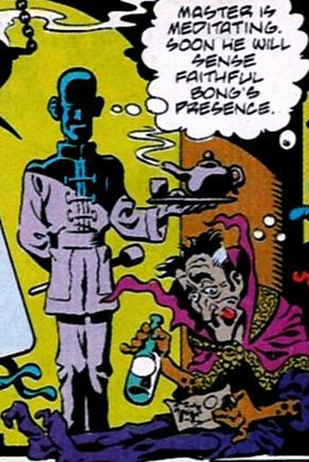 File:Bong, Stephen Deranged (Earth-9047) from What The-- Vol 1 19.jpg