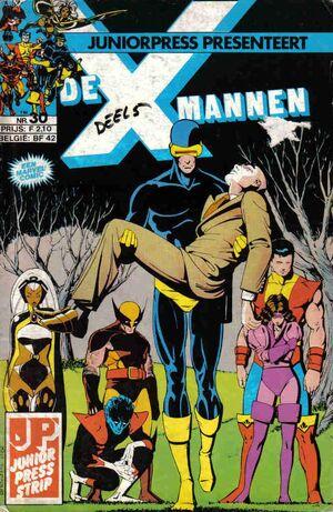 X-Mannen 30.jpg