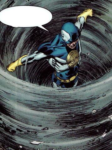 File:André Gerard (Skrull) (Earth-616) from Captain Marvel Vol 6 1 0001.jpg