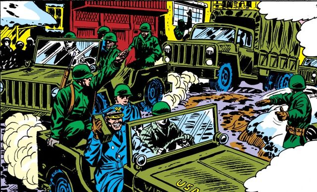 File:Canadian Army (Earth-616) from Amazing Spider-Man Vol 1 119.jpg