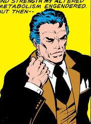 Darren Cross (Earth-616) from Marvel Premiere Vol 1 47 001