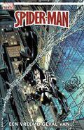 Spider-Man 140