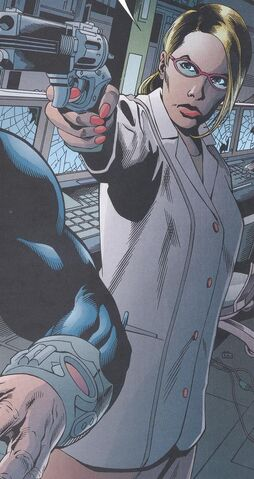 File:Zigfried Trask (Earth-161) from X-Men Forever Vol 2 8 0001.jpg