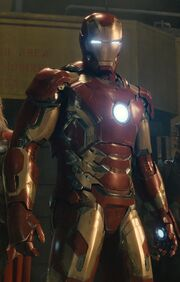 Anthony Stark (Earth-199999) from Avengers Age of Ultron 002