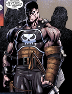 Ares (Earth-616) from Hulk Vol 2 13 0001