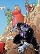 Crazy Gang in Deadpool & the Mercs for Money Vol 1 1 001
