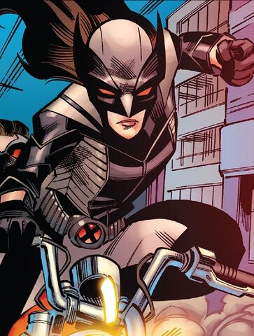 File:Laura Kinney (Earth-616) from All-New Wolverine Vol 1 20 001.jpg