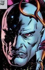 Master Order (Earth-9997) Paradise X Vol 1 3