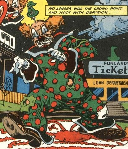 File:Obnoxio the Clown (Earth-9047) from What The-- Vol 1 13.jpg