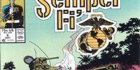 Semper Fi Vol 1 6