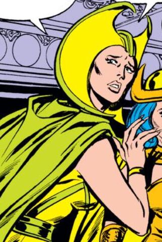 File:Sigyn (Earth-616) from Thor Vol 1 276.jpg