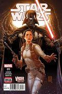 Star Wars Vol 2 13