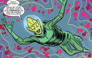 Tindly Hardlesnop (Earth-616) from Silver Surfer Vol 8 8 002