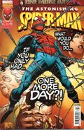 Astonishing Spider-Man Vol 2 66