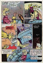 Fantastic Four Vol 1 265 page 15 Roberta (Earth-616)