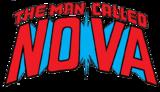 Nova Vol 1 Logo