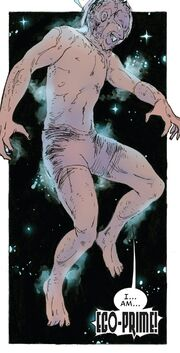 Egros (Earth-616) from Ultimates 2 Vol 2 8 003