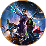Guardians of the Galaxy Instant-Expert Essential-pages film-icon