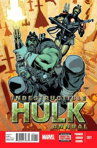 File:Indestructible Hulk Annual Vol 1 1.jpg