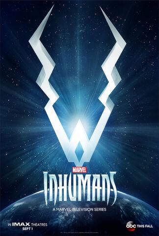 File:Marvel's Inhumans poster 001.jpg