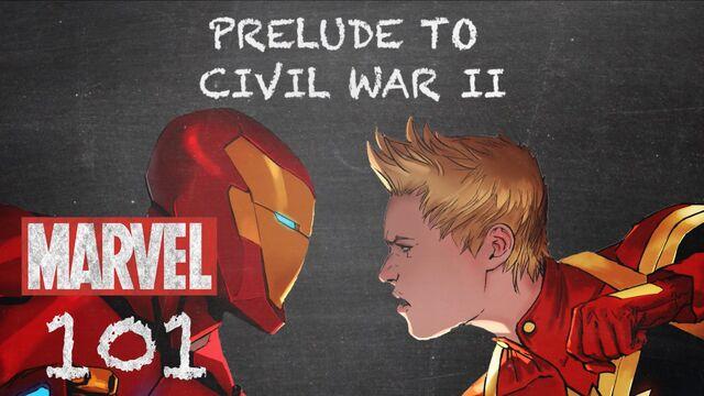 File:Marvel 101 Season 1 46.jpg