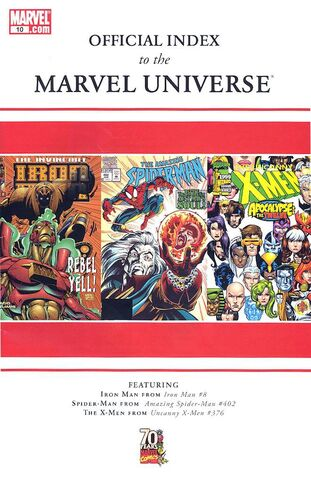 File:Official Index to the Marvel Universe Vol 1 10.jpg