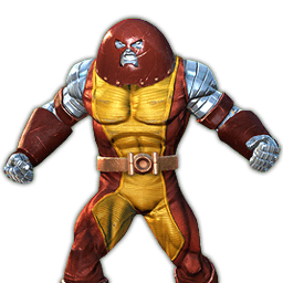 File:Piotr Rasputin (Unstoppable) (Earth-TRN517) from Marvel Contest of Champions 001.png
