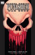 Punisher War Zone Vol 2 4