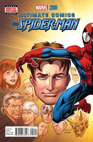 File:Ultimate Spider-Man Vol 1 200.jpg