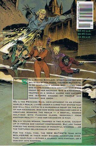 File:Wolverine Rahne of Terra Vol 1 1 Back.jpg
