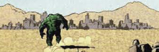 File:Entropy (Location) from Incredible Hulk Vol 2 53 001.png