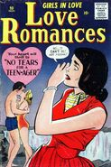 Love Romances Vol 1 90