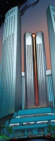 File:Mercury Rising from Ben Reilly Scarlet Spider Vol 1 1 001.jpg