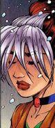 Rogue (Anna Marie) (Earth-616)-Uncanny X-Men Vol 1 341 003