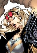 Tabitha Smith (Earth-616) from Cable and X-Force Vol 1 15