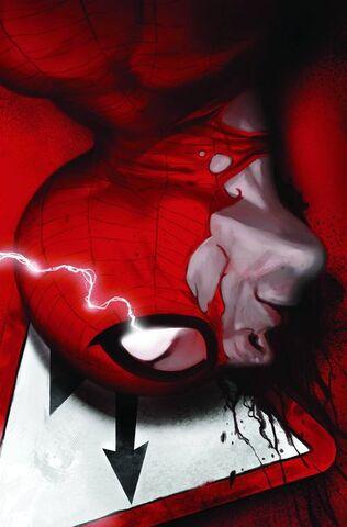 File:Amazing Spider-Man Vol 1 614 Textless.jpg