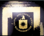 Central Intelligence Agency (Earth-10310) from Deadpool Pulp Vol 1 1